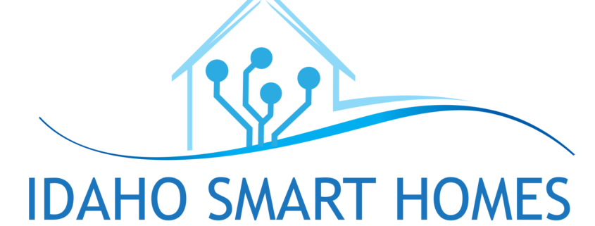 Idaho Smart Homes